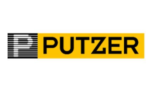 Putzer Onlineshop