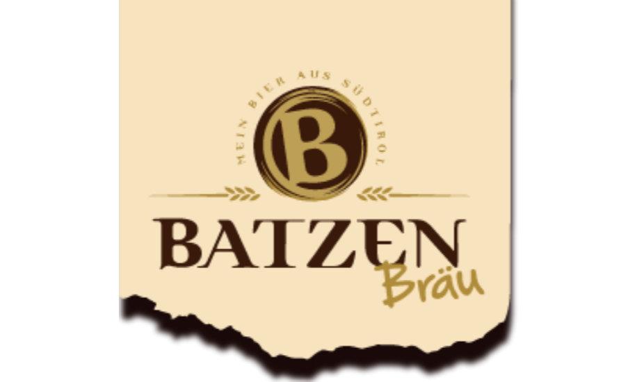 Batzen Bräu Onlineshop