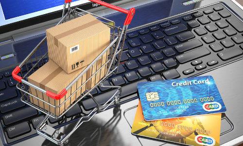 Die sichersten Zahlungsmöglichkeiten für Online-Händler