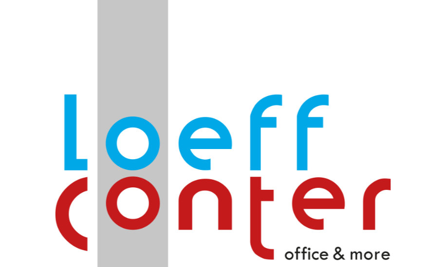 Loeff – Conter Onlineshop