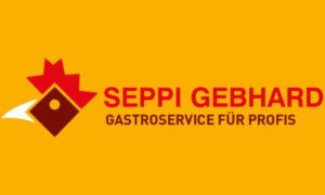 Seppi Gebhard Onlineshop