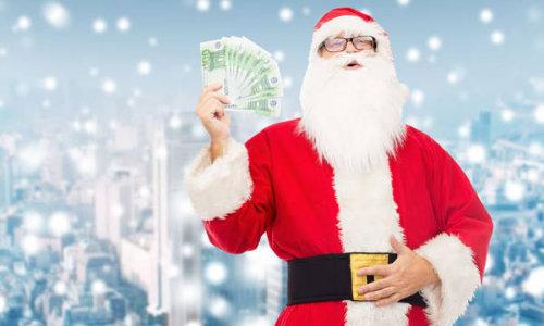4 Tipps, um die Webshop-Conversion an Weihnachten zu erhöhen