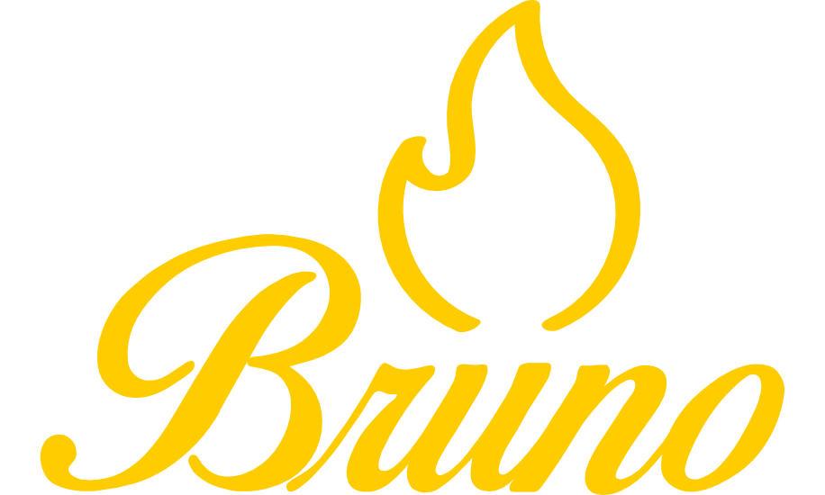 Bruno Kerzen