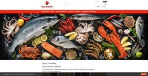 Seppi Gebhard Homepage