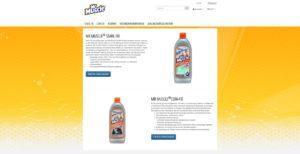 Stahlfix Homepage