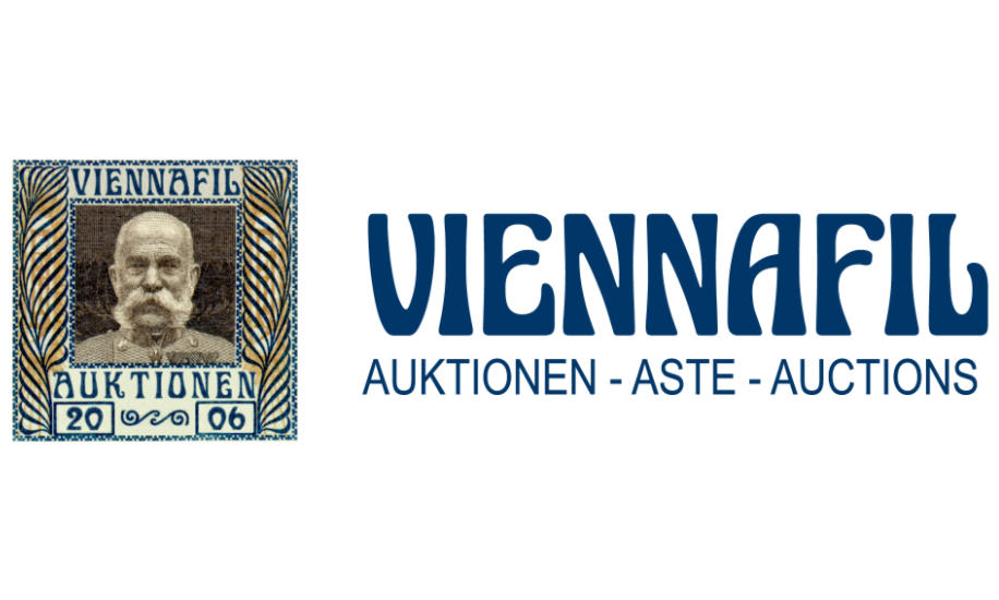 Viennafil Business Website