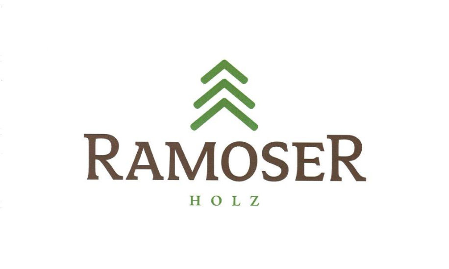 Ramoser Holz Onlineshop