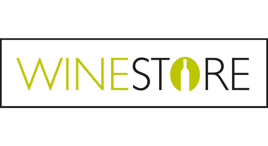 Winestore Onlineshop
