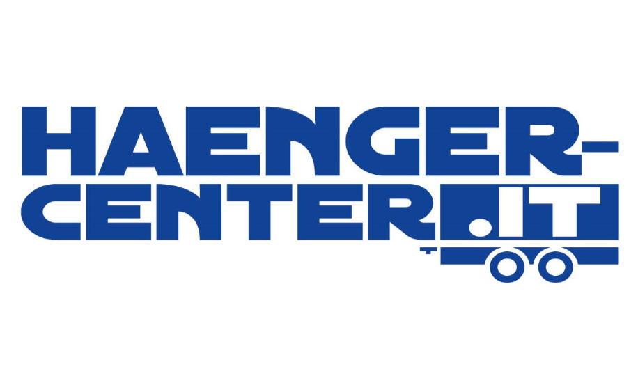Hänger Center