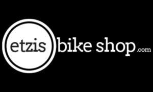 Etzis Bike Shop