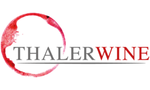 ThalerWine