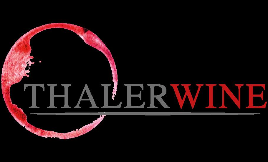 ThalerWine Onlineshop