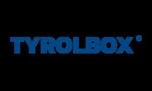 Tyrolbox