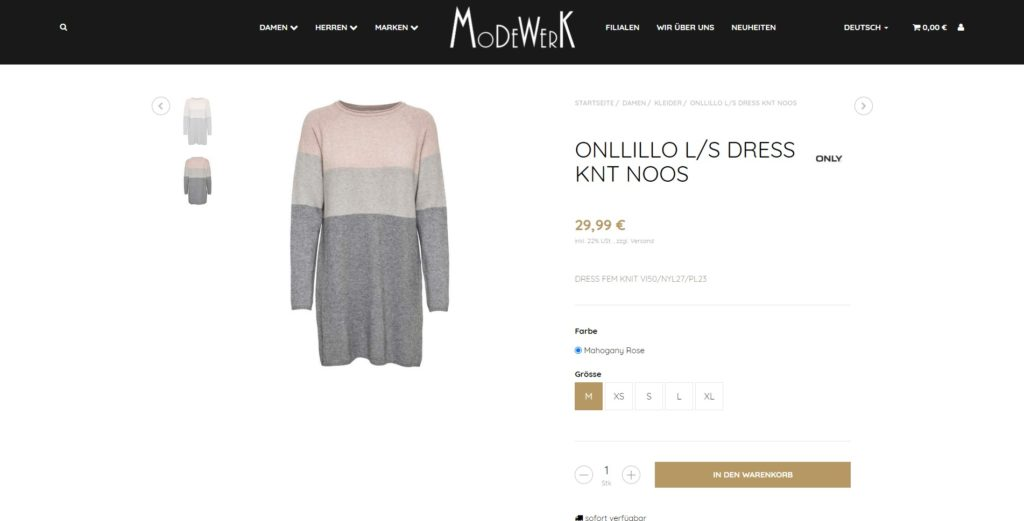 Modewerk_Artikel