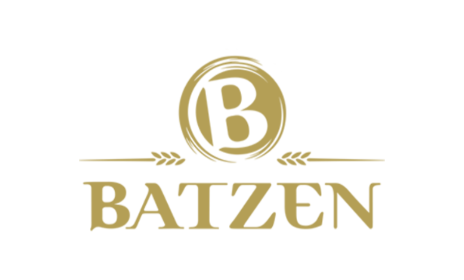 Batzenshop